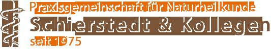 Praxisgemeinschaft für Naturheilkunde - Schierstedt und Kollegen | Naturheilpraxis in Münster – Homöopathie und Naturheilkunde