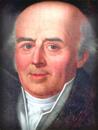 samuel hahnemann and the science of homeopathy Dr samuel christian frederic hahnemann md (1755-1843) samuel hahnemann was the founder of homoeopathy he established the fundamental principles of the science and art of homoeopathy.